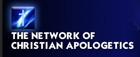 The Network of Christian Apologetics